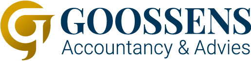 Goossens Accountancy & Advies